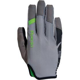Roeckl Mango Handschuhe grau